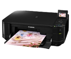Canon Printer PIXMA MG5140