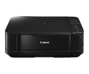 Canon Printer PIXMA MG5150