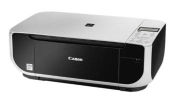 Canon PIXMA MP220