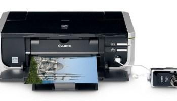 Canon Inkjet Ip2200 Driver Windows 7 - helphealth's diary