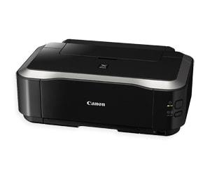 Canon Printer PIXMA iP4840