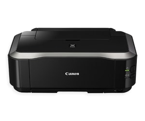 Canon Printer PIXMA iP4850