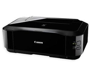 Canon Printer PIXMA iP4920