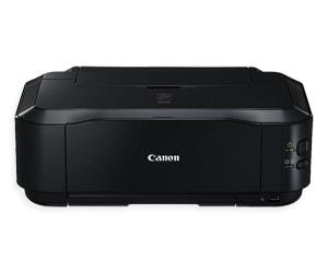 Canon Printer iP4700