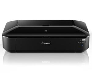 Canon Printer PIXMA iX6840