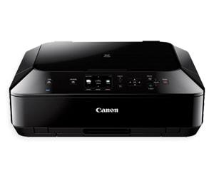 Canon Printer PIXMA MG5420