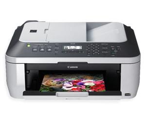 Canon Printer PIXMA MX320