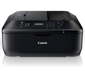 Canon Printer MX475