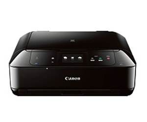 Canon Printer PIXMA MG7510