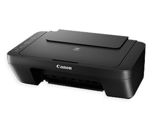 Canon Printer PIXMA MG3040
