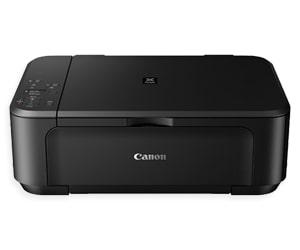 Canon Printer PIXMA MG3560