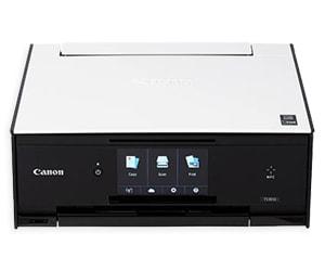 Canon Printer PIXMA TS9050