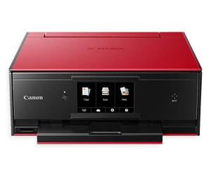 Canon PIXMA TS9055 Series