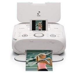 Canon PIXMA mini260 Series
