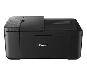Canon PIXMA TR4520 Series