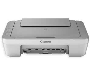 Canon PIXMA MG2420 Series