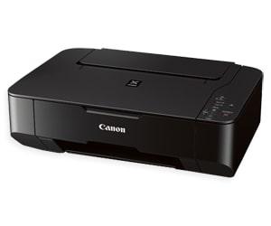 Canon PIXMA MP230 Printing & Scan