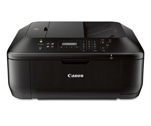 Canon PIXMA MX479 Series