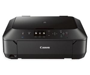 Canon PIXMA MG6410 Series