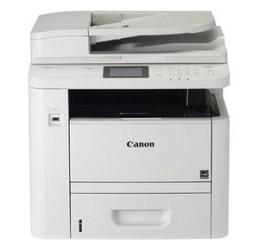 Canon i-SENSYS MF416dw Printer