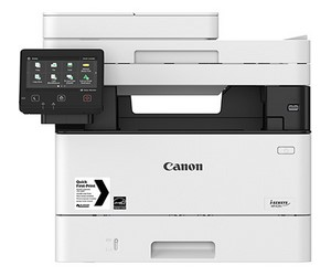 Canon i-SENSYS MF428x Printer