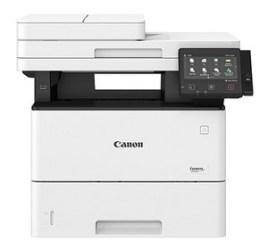 i-SENSYS MF525x Printer