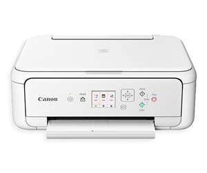 Canon PIXMA TS5120 Scanner
