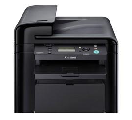 Canon i-SENSYS MF4430 Printer
