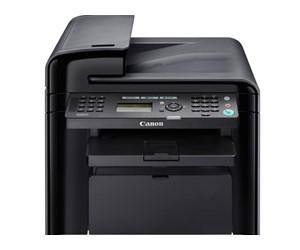 Canon i-SENSYS MF4450 Printer