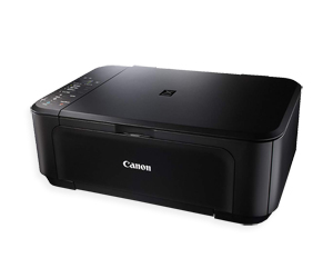 Canon PIXMA MG2140 Series