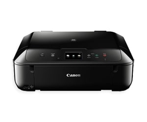 Canon PIXMA MG6850 Series