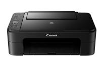 Canon PIXMA TS3100 Series
