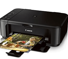 Canon PIXMA MG3680 Driver Download | Canon Printer Drivers