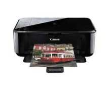 Canon MG3155 Scanner