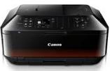 CANON PIXMA MX922 Drivers Download
