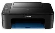 Canon PIXMA E3140 Drivers Download