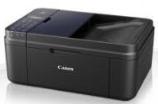 Canon PIXMA E484 Drivers Download