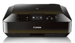 Canon PIXMA MG6320 Drivers Download
