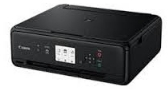 Canon PIXMA TS5010 Drivers Download