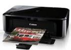 Canon PIXMA MG3120 Driver Download