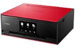 Canon PIXMA TS9155 Drivers Download