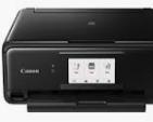Canon PIXMA TS5100 Drivers Download