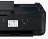 Canon PIXMA TS5130 Drivers Download