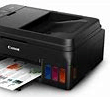 Canon Pixma E4270 Drivers Download