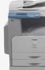 Canon imageCLASS MF7460 Drivers Download