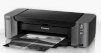 CANON PIXMA PRO-10 Drivers Download