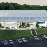 Sewell BMW - Grapevine, TX