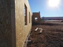 20131217 SIP Walls 2
