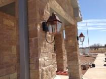 20140331 Gas Lantern 1
