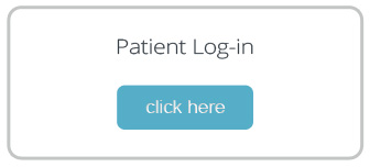 patientlogin